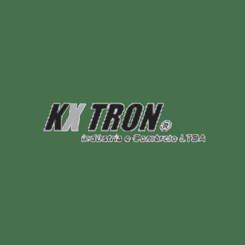 port-kxtron.png