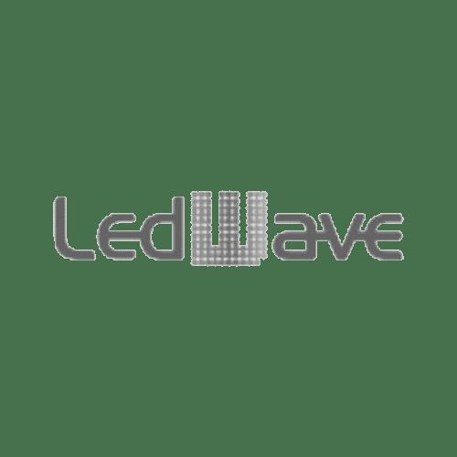 port-ledwave.png