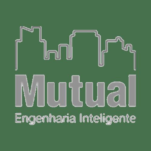 port-mutual.png