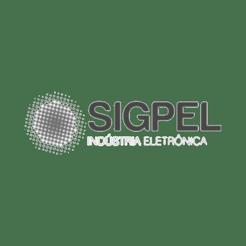 port-sigpel.png